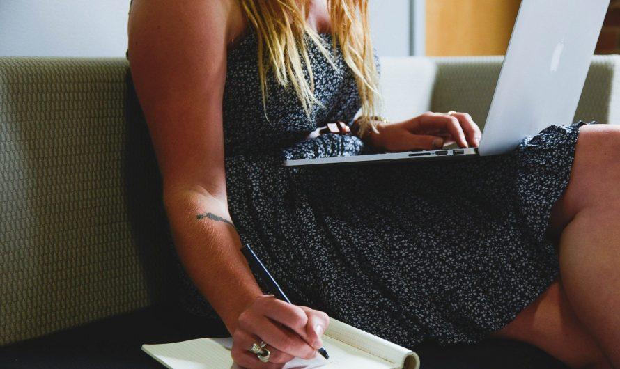 Aprende como puedes valorar una empresa