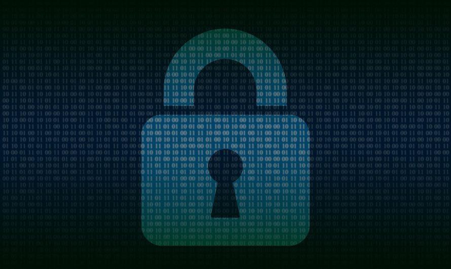 ¿Por qué necesito expertos en ciberseguridad?