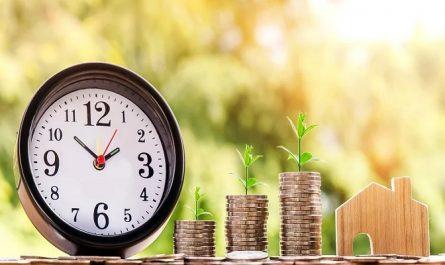 La oportunidad de invertir con los mejores en el mercado
