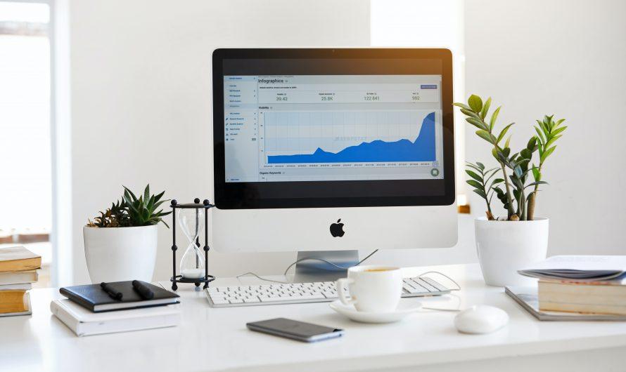 Que es SAP, sus módulos y todos sus beneficios