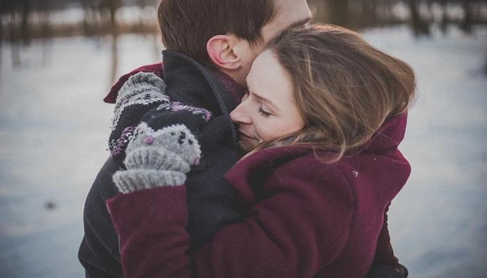 Resuelve tus problemas de parejas a través de la videncia