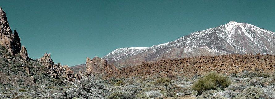 Te contamos todo para hacer tu visita a Tenerife el mejor viaje turístico