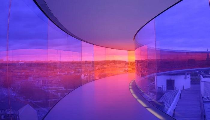 Si usted busca expertos en carpintería de aluminio, Vidrio Glass es su mejor opción