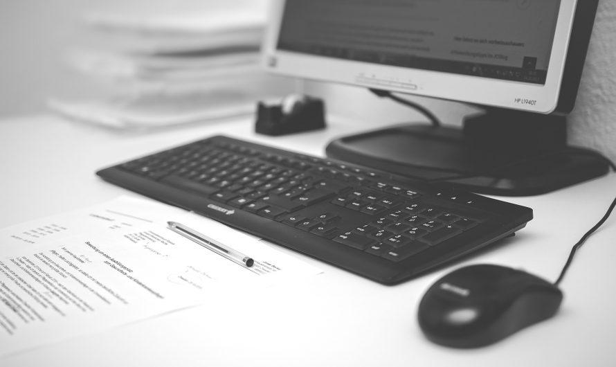 Software SAP, lo más buscado en el mercado
