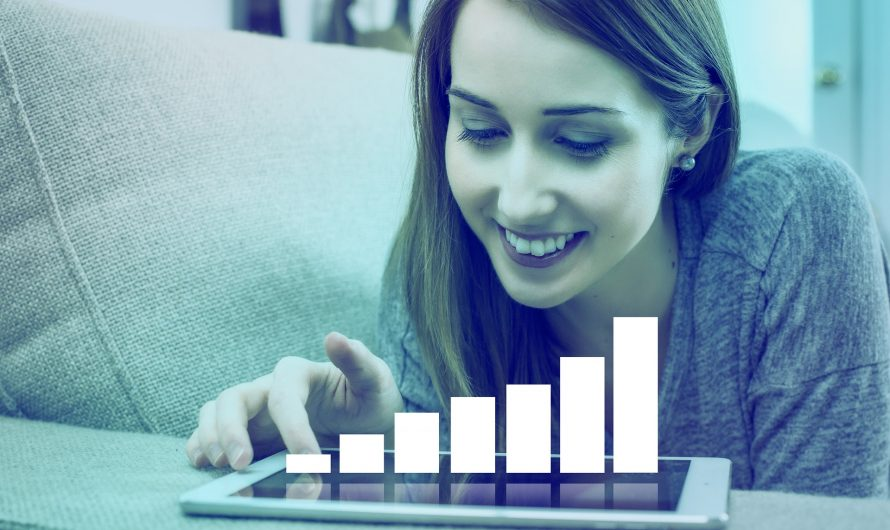 Conviértase en un profesional de SAP para estar preparado para el futuro