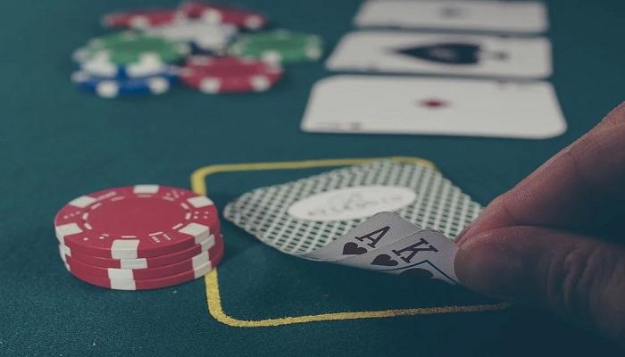 Te decimos todo lo que necesitas saber sobre los juegos de apuestas online