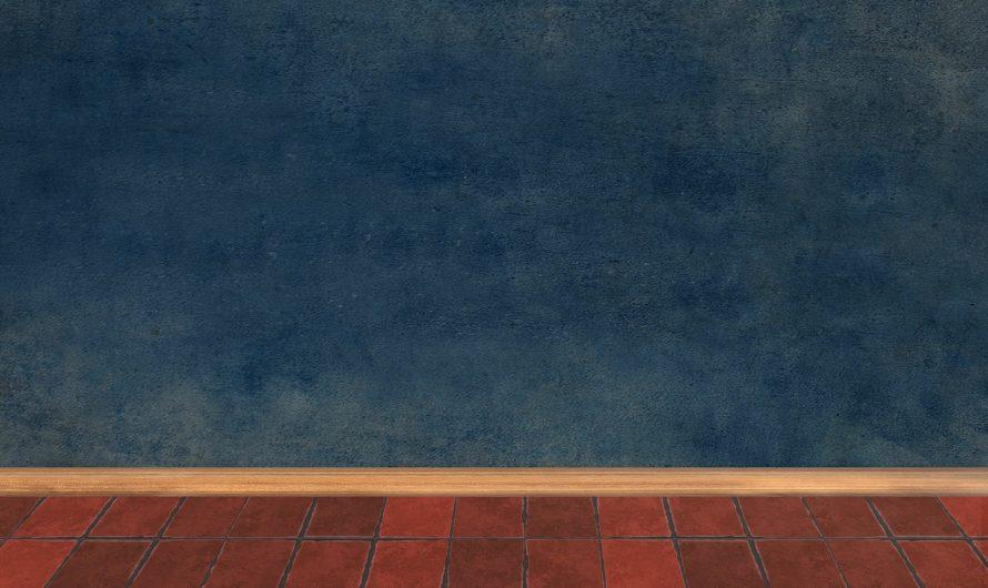 Protege el suelo de tu hogar aplicando la mejor pintura del sector