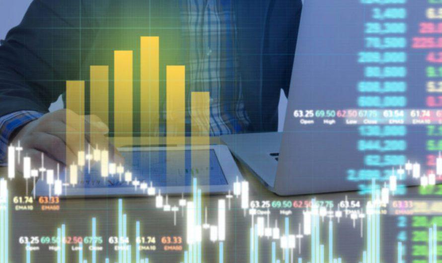 El mercado de valores: todo lo que necesitas saber y su importancia