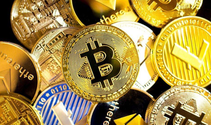 Cada vez más negocios aceptan criptomonedas como forma de pago