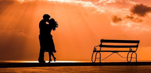 Alicia Collado: amarres amorosos que si funcionan