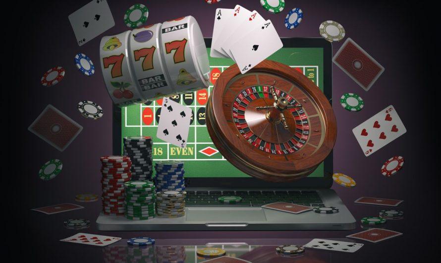 Duplica tu dinero en pocos minutos, con tan solo jugar en línea