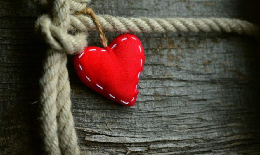 Descubre qué tipo de amarre funciona para ti