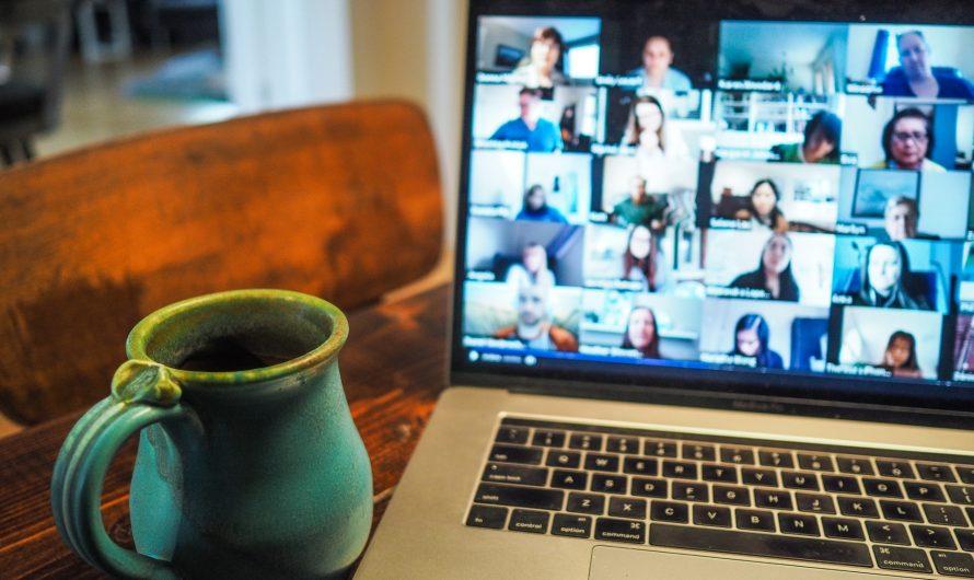 Ventajas y desventajas de la formación en línea