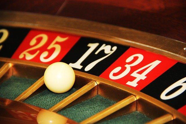 Consejos para elegir el mejor casino online