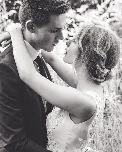 Los hechizos que podrían ayudarle a recuperar el amor de tu pareja